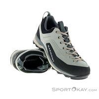 Garmont dragontail g-dry donna scarpe da escursionismo
