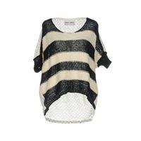 BRAND UNIQUE - pullover