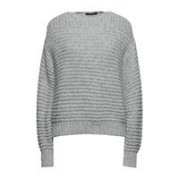 ARAGONA - pullover