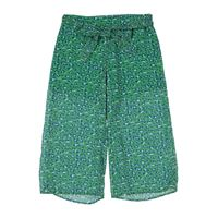 VICOLO - pantaloni