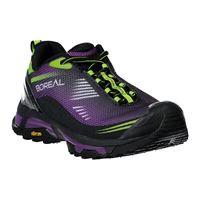 Boreal scarpe trail running chameleon eu 39 1/2 purple