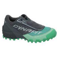 Dynafit scarpe trail running feline sl eu 36 super mint / quiet shade
