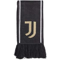 adidas sciarpa fs0246 juve scarf
