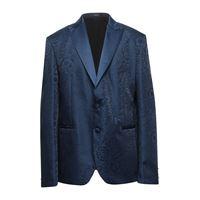 BOLONGARO TREVOR - blazers