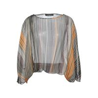 SANDRO FERRONE - bluse