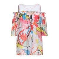 MARC CAIN SPORTS - bluse
