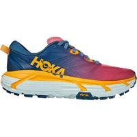 Hoka one one mafate speed 3 wms scarpa trail running donna