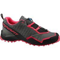 Dynafit scarpe speed mtn gtx donna grigio