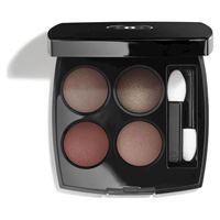 CHANEL - les 4 ombres - ombretto dai molteplici effetti - 328 - blurry mauve
