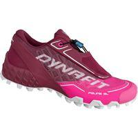 Dynafit scarpe feline sl donna pink