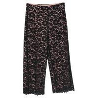 CARLA MONTANARINI - pantaloni