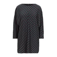 ANONYME DESIGNERS - bluse
