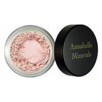 Annabelle Minerals ombretti - Annabelle Minerals clay eyeshadow cocoa cup