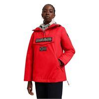 Napapijri rainforest pocket winter w giacca donna