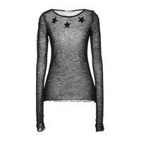 DANIELE ALESSANDRINI - pullover