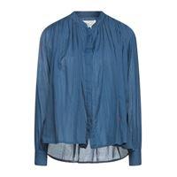 LEON & HARPER - camicie