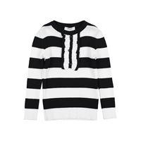 VICOLO - pullover