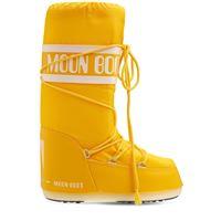 "Moon boot ""icon"" in nylon"