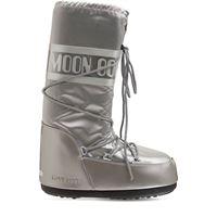 "Moon boot ""icon glance"""