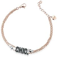 Ops! bracciale Ops! donna